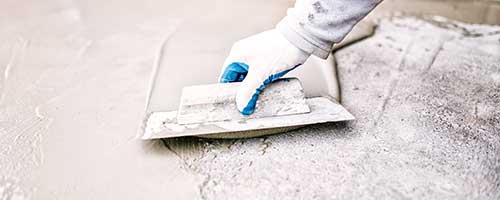Vochtbestrijding in groningen vocht in huis verhelpen for Huis waterdicht maken
