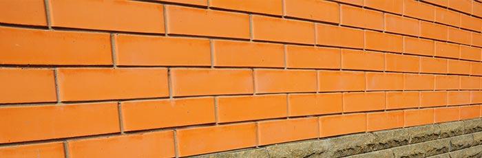 muren laten onderkappen Almere